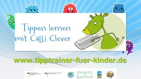 Browser FГјr Kinder