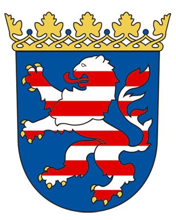 Wappen Und Flagge Lernspaß Für Kinder