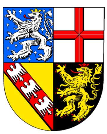 Wappen Und Flagge Lernspass Fur Kinder